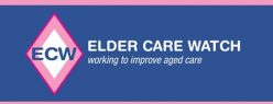 Elder Care Watch
