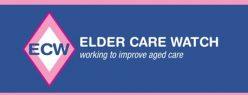 Elder Care Watch